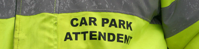 How safe are your Stadium parking plans?