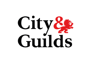 city-guilds-02